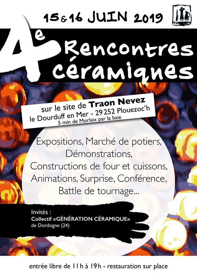 4emes-rencontres-ceramiques-a-Traon-Nevez-au-Dourduff.jpg